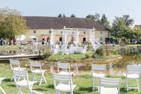 karlinberger-gut_hochzeitslocation_eris-wedding_20201105170004587426