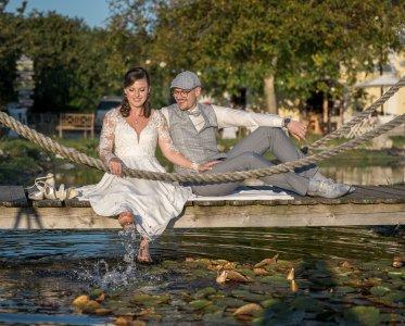 karlinberger-gut_hochzeitslocation_eris-wedding_20201105170046882785