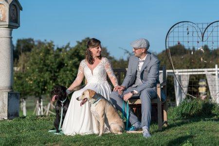 karlinberger-gut_hochzeitslocation_eris-wedding_20201105170108429211