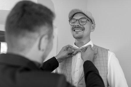 karlinberger-gut_hochzeitslocation_eris-wedding_20201105170304928115