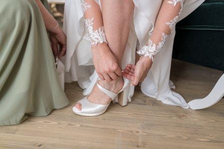 karlinberger-gut_hochzeitslocation_eris-wedding_20201105170318982334