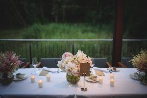 klee-am-hanslteich_hochzeitslocation_he_shao_hui_wedding_photographer_00002