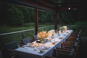 klee-am-hanslteich_hochzeitslocation_he_shao_hui_wedding_photographer_00006