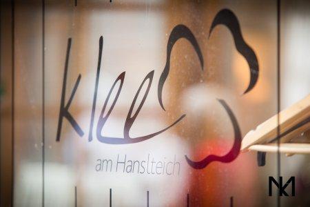 klee-am-hanslteich_hochzeitslocation_michael_kobler_|_dein_fotograf_00001