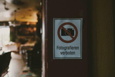 kleinsasserhof_hochzeitslocation_t_i_l_l_d_e_a_t_h_-_konstantin_mikulitsch_photography_20181211144934763110