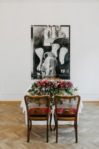 klimt-villa_hochzeitslocation_ivory_rose_photography_20181129150657444173