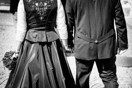 kloster-traunkirchen_hochzeitslocation_thom_trauner_-_ihr_lebensfotograf_20190124154018735698