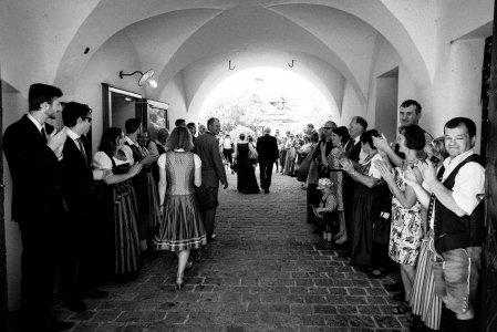 kloster-traunkirchen_hochzeitslocation_thom_trauner_-_ihr_lebensfotograf_20190124154029226137