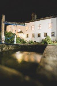 klostersaal-in-traunkirchen_hochzeitslocation_linse2.at_00003