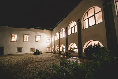 klostersaal-in-traunkirchen_hochzeitslocation_linse2.at_00005