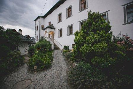 klostersaal-in-traunkirchen_hochzeitslocation_linse2.at_00006