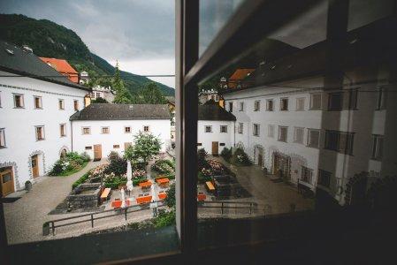 klostersaal-in-traunkirchen_hochzeitslocation_linse2.at_00007