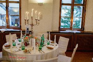 klostersaal-in-traunkirchen_hochzeitslocation_markus_schneeberger_photography_00001