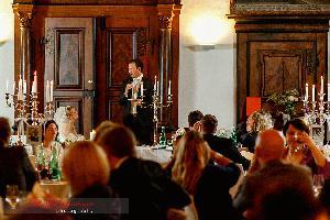 klostersaal-in-traunkirchen_hochzeitslocation_markus_schneeberger_photography_00003