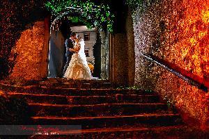 klostersaal-in-traunkirchen_hochzeitslocation_markus_schneeberger_photography_00007