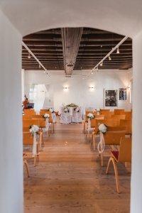 klostersaal-in-traunkirchen_hochzeitslocation_wolfgang.grilz.photographie_00007