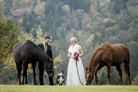 klugbauer_hochzeitslocation_weddingreport_00001