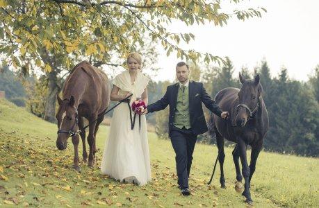klugbauer_hochzeitslocation_weddingreport_00002