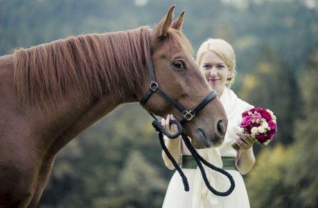 klugbauer_hochzeitslocation_weddingreport_00003