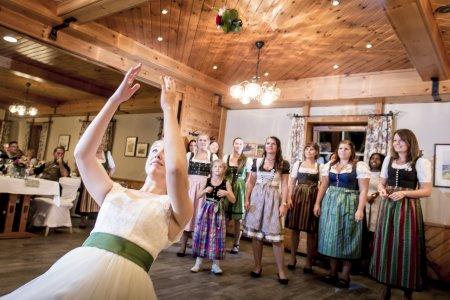 klugbauer_hochzeitslocation_weddingreport_00004