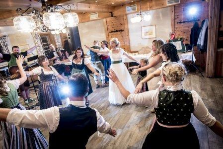 klugbauer_hochzeitslocation_weddingreport_00005