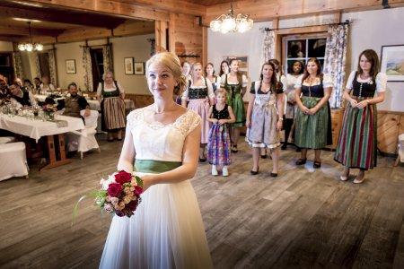 klugbauer_hochzeitslocation_weddingreport_00006