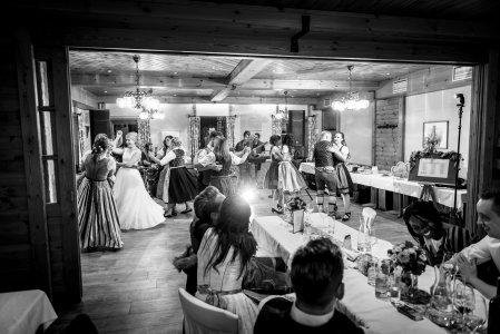 klugbauer_hochzeitslocation_weddingreport_00007