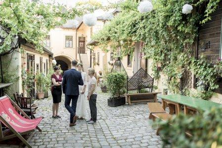 kulturheuriger-schbel-auer_hochzeitslocation_weddingreport_00007