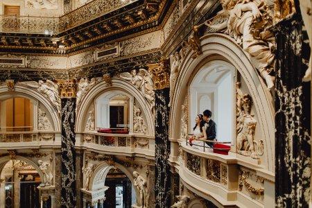 kunsthistorisches-museum_hochzeitslocation_ivory_rose_photography_20200326225653982460