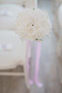 kursalon-mdling_hochzeitslocation_wedding_memories_20181012082844155789