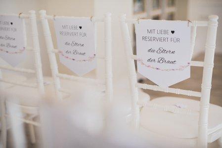 kursalon-mdling_hochzeitslocation_wedding_memories_20181012082848343404