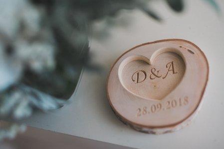 kursalon-mdling_hochzeitslocation_wedding_memories_20181012082854455915