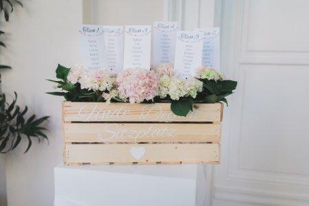 kursalon-mdling_hochzeitslocation_wedding_memories_20181012082859184571