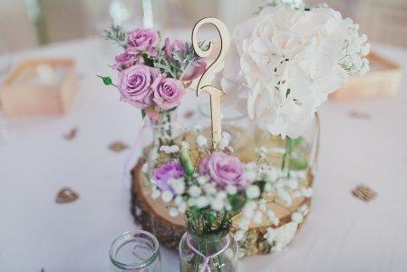 kursalon-mdling_hochzeitslocation_wedding_memories_20181012082901569823