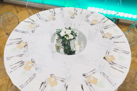 kursalon-mdling_hochzeitslocation_wedding_memories_20190607081501404798