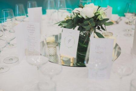 kursalon-mdling_hochzeitslocation_wedding_memories_20190607081504856197