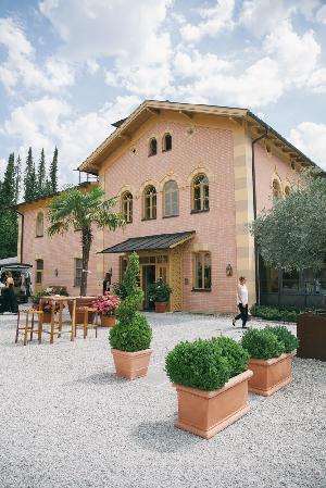 la-villa-starnberger-see_hochzeitslocation_forma_photography_00001