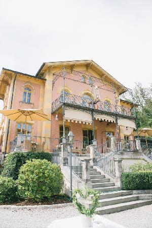 la-villa-starnberger-see_hochzeitslocation_forma_photography_00002