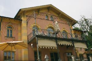 la-villa-starnberger-see_hochzeitslocation_forma_photography_00004