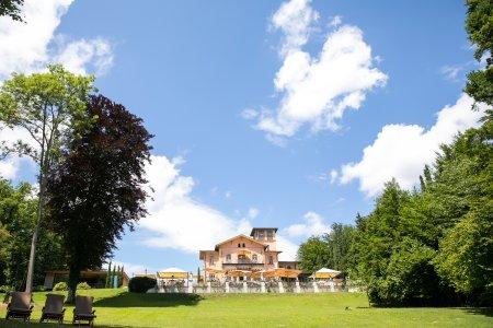la-villa-starnberger-see_hochzeitslocation_ms_fotografie_00007