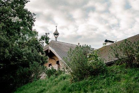 laimer-urschlag_hochzeitslocation_bettina_danzl_photography_20210223141507201823