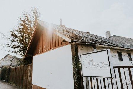 landgasthaus-im-weingarten_hochzeitslocation_lea_fabienne_photography_20210304200652019190