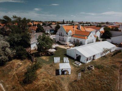 landgasthaus-karlo-in-illmitz_hochzeitslocation_martin_ignatowicz_photography_20210219154930287784