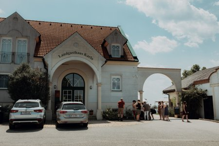 landgasthaus-karlo-in-illmitz_hochzeitslocation_martin_ignatowicz_photography_20210219155158658939