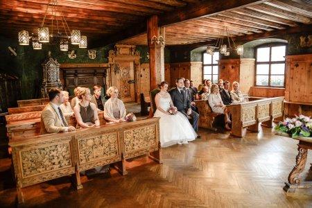 landgasthof-bogner_hochzeitslocation_tommy_seiter_00003
