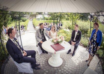 landhaus-stift-ardagger_hochzeitslocation_kingsize_pictures_-_christoph_königsmayr_00003