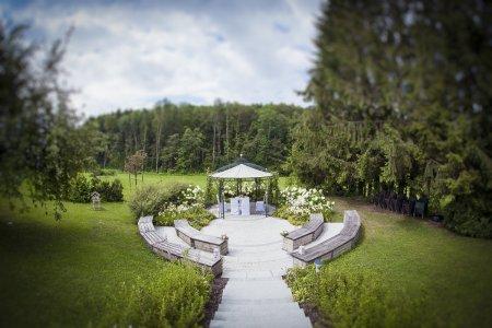 landhaus-stift-ardagger_hochzeitslocation_kingsize_pictures_-_christoph_königsmayr_00004