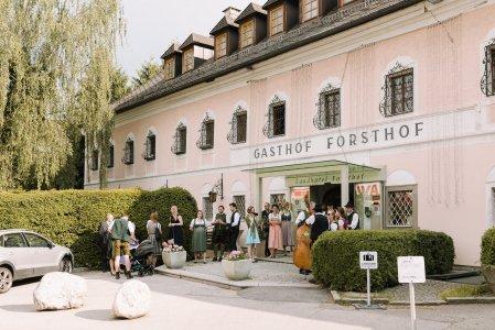 landhotel-forsthof_hochzeitslocation_christiane_wolfram_photography_20181125200504701110