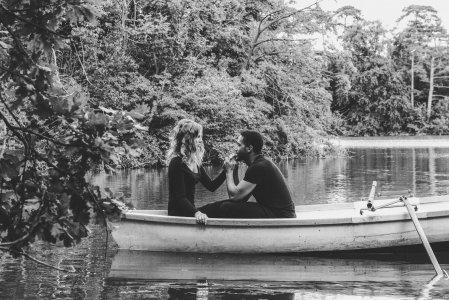 laxenburg-schlosspark_hochzeitslocation_soo_schön_♡_fine_art_wedding_agency_♡_00002