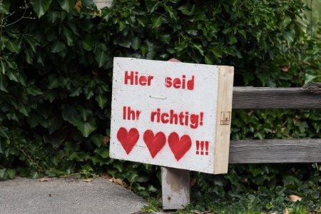 lorenz-wachau_hochzeitslocation_felix_büchele,_felixfoto_20190130155617049035